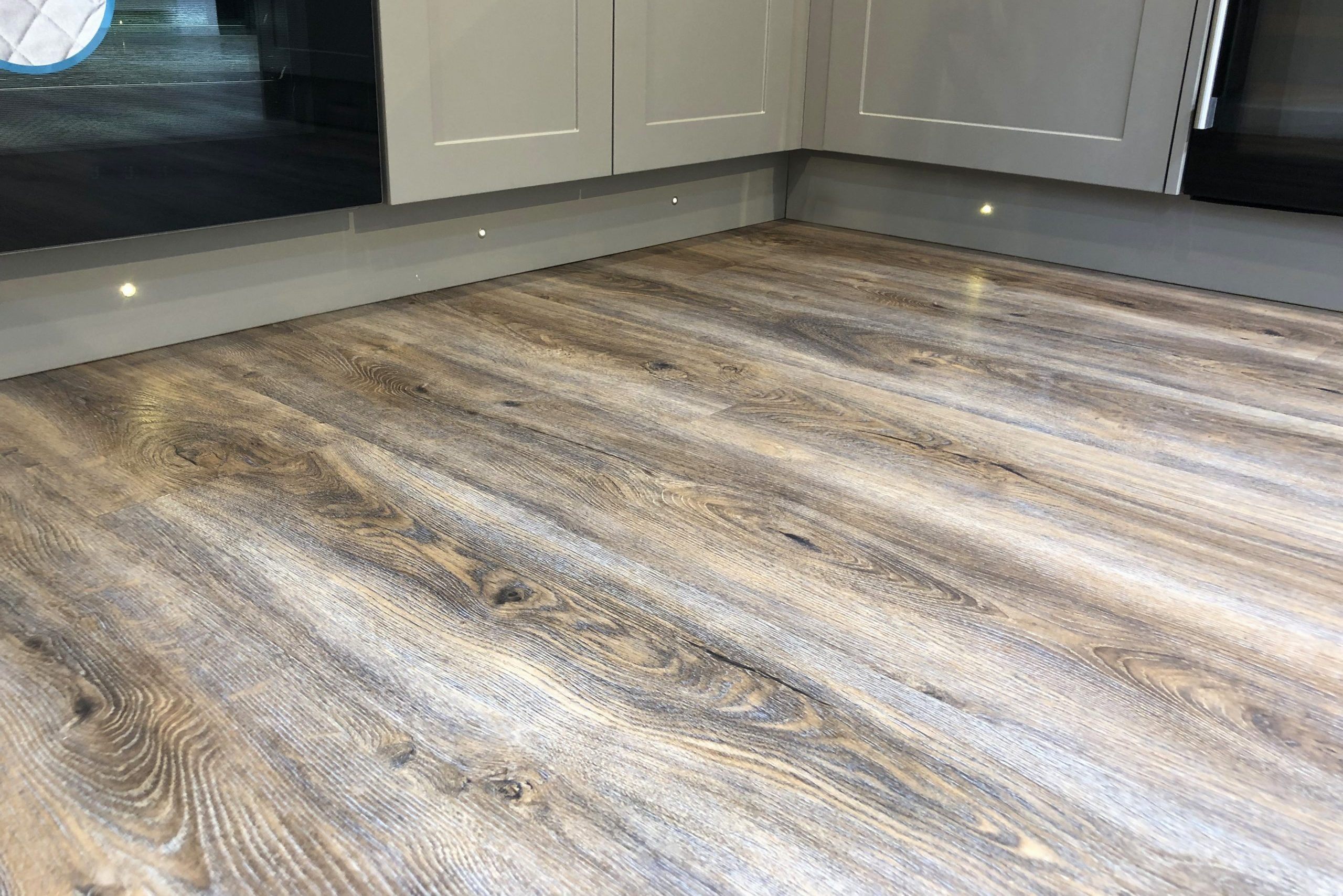 Flooring Industry News October 2020